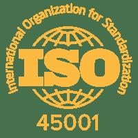ISO-45001-myosh scroll