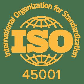 ISO-45001-myosh