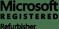 MS_rgb_Registered-Refurb_Black-scroll