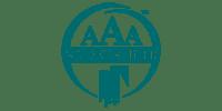 NAID AAA Certified logo-scroll