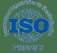 iso-14001-3a2015-500x500-1