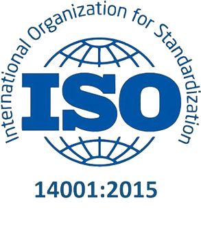 iso-14001-3a2015-500x500